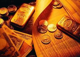 合法的黄金投资渠道怎么辨别