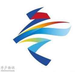 ...位政协委员认为北京冬奥会应亮出中国书法最高水平