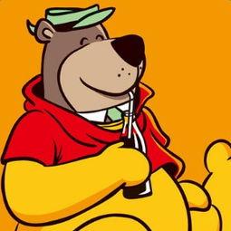 熊大叔儿童游戏大全 熊大叔全部游戏 熊大叔游戏下载