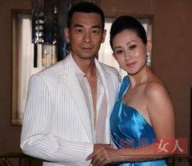 ...卓,怎么会和《东北一家人》里的土大姐牛晓玲走到一起呢-雪炫承认...
