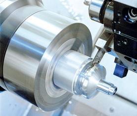 西门子 中国 有限公司工业业务领域工业自动化与驱动技术集团 SLC ...