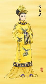 明成祖朱棣的生母到底是谁