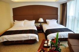 厦门银龙广场附近口碑最好的酒店是哪家