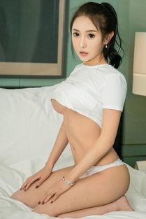 中国体彩十一选五吉林 仙居论坛