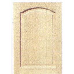 二品须弥石图纸-本木柜门系列 柜门精品二产品图片,本木柜门系列 柜门精品二产品相...