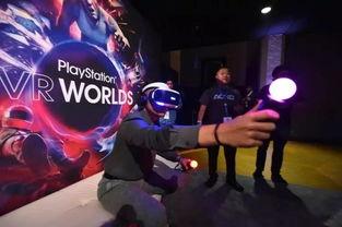 ...好使吗 E3最大赢家能否借助VR重回巅峰 手机腾讯网