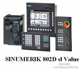 西门子6RA80直调BOP20调试记录