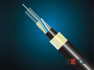 ...室外ADSS非金属架空电力光缆型号规格