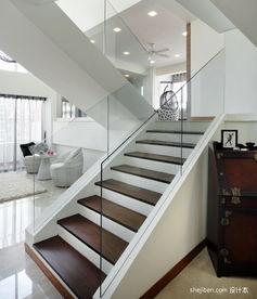 楼梯设计,楼梯装修效果图,楼梯设计图片,时尚楼梯,复式楼梯