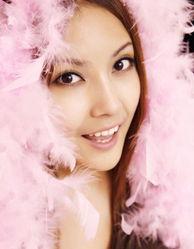...点中国十大最美空姐,个个貌若天仙