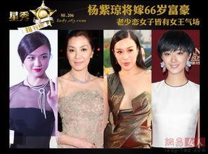 ...香港领取第7届亚洲电影大奖颁发的
