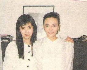 郑裕玲,香港电影演员、电视剧演员和电视节目主持人.因是香港电视...