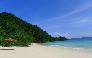 寻找被遗忘的世界,发现不一样的缅甸 仰光 丹老群岛6日游