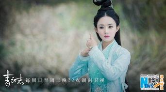 青云志 最新剧情李易峰陷心魔黑化反转 凡瑶甜蜜相守 2