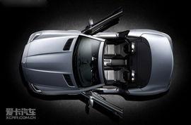 一齐挡-车门踏板集成在一起的门挡.选装件包括AIRSCARF头颈暖风系统,...