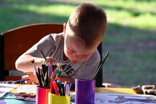 鼓励孩子考试加油的话 给孩子鼓励打气的经典语句 2