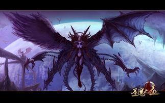 魔兽装备官方对战平台开始游戏自动掉线怎么解决