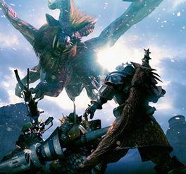 卡利斯传说-传奇背后的故事 暗黑破坏神3 那些牛逼的单手武器