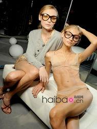 ...所以,眼镜不只是矫正视力的工具,而是潮流配件、时尚单品,如何...