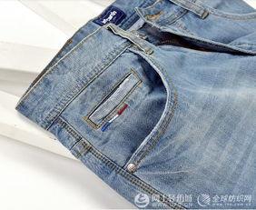 牛仔裤27码腰围是多少 牛仔裤尺寸换算方法