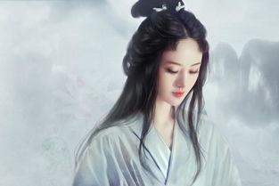 """枪神纪猫小萌h文-郑爽(当红演员)一向都是列位眼里的""""小仙女"""