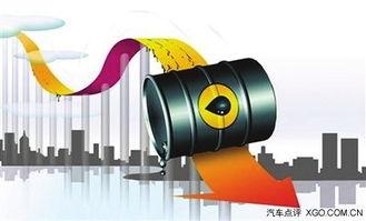 实行的,平均每10个工作日根据国际原油市场的价格变化而1变化,由...