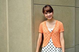 牧原美奈-沉迷网球王子 日本少女爆瘦33公斤变系花