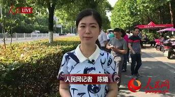 ...6月7日电(郑婷婷 马玲玲) 今天是2017高考首日,全国940万考生...