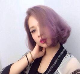 紫色——色彩的性格