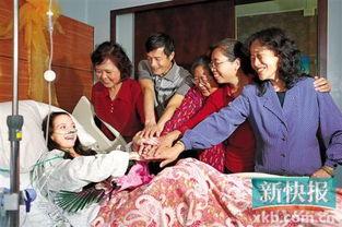 塔蒂亚娜的爱情故事感动了很多广州人.上周六,一群广州街坊来到...