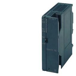 西门子CP340通讯处理器