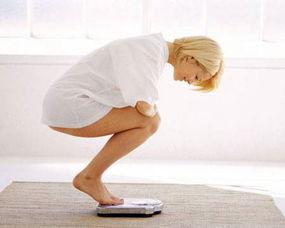 孕期补钙吃什么