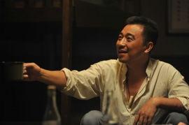 ,剧情也步入最高潮阶段.实力演... 其中,张晞临饰演的谷仁义多次成...