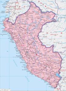 秘鲁旅游购物攻略