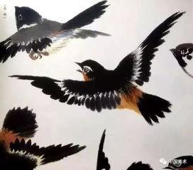 二红   绯胸鹦鹉、白头鹦鹉、葵花鸟   红鸫、白头翁、绣眼、平王燕、...