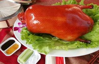 粤菜黑木耳蛋汤的做法