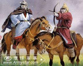 西域传》和罗马帝国的《历史》中,都有过记载.北匈奴杀死了阿兰国...