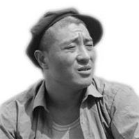 刘小光扮演赵四qq头像图片大全