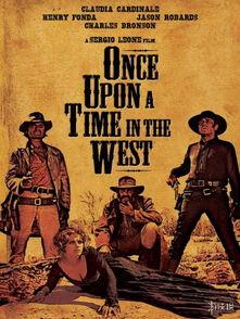 ...光掠影 荒野大镖客2 没玩够 来聊聊西部电影里的血与浪漫