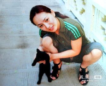 美女歌手疑遭轮奸后坠楼致脑死亡 医院探访高清图曝光