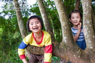 老根想丁香大喇叭曲是谁吹的-丹霞山是世界地质公园、世界自然遗产、国家级自然保护区、国家...
