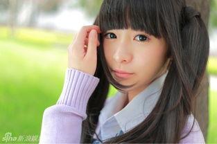 ...6岁徐娇COS动漫美少女 假小子 ...-16岁少女生产下小老鼠,16岁少...