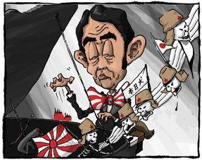 从甲午战争始日本对中国的一次次掠夺欺凌,到1931年到1945年14年...