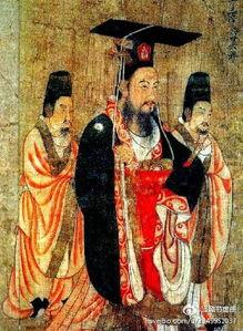 公元591年隋高祖文皇帝杨坚开皇十一年