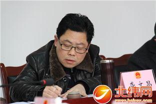 代表、市人社局局长龚文昌建议,一要加大支持创业各项政策的落实和...
