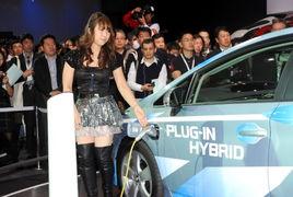 新闻中心 香港第一车网 car1.hk car 1 -新闻中心 car1.hk