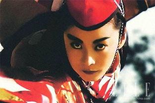 蛇女子宫吞人的小说-《东方不败》 为男时气宇不凡,为女时妩媚缠绵,这位华语影坛的第一...