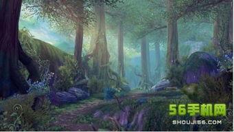 幻想神域4月2日更新到几点 逆转的命运版本详解