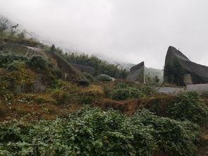 旅游扶贫让贫困山区旧貌换新颜揭秘湖南隆回 花瑶 的前世今生