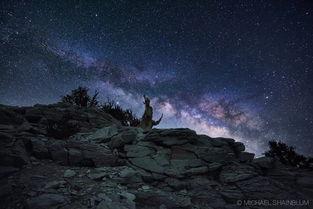 起源繁世-来源:环球网-繁星满天 在世界最美丽的夜空下享受时光